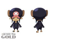 One-Piece-Film-Gold-Character-Designs-0006