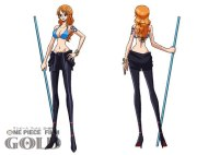 One-Piece-Film-Gold-Character-Designs-0004