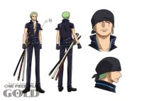 One-Piece-Film-Gold-Character-Designs-0002
