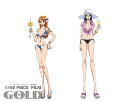 One-Piece-Film-Gold-Character-Designs-0021