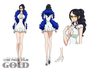 One-Piece-Film-Gold-Character-Designs-0016