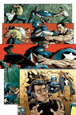 FCBD-Captain-America-1-Preview-1-47a7e