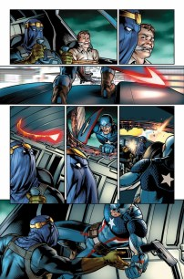 Captain-America-Steve-Rogers-Preview-4-25617