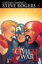 Captain-America-Steve-Rogers-4-Cover-a2727