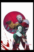 4831498-deadshot-katana-fix