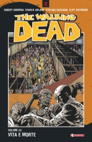 TWD_vol24_cover
