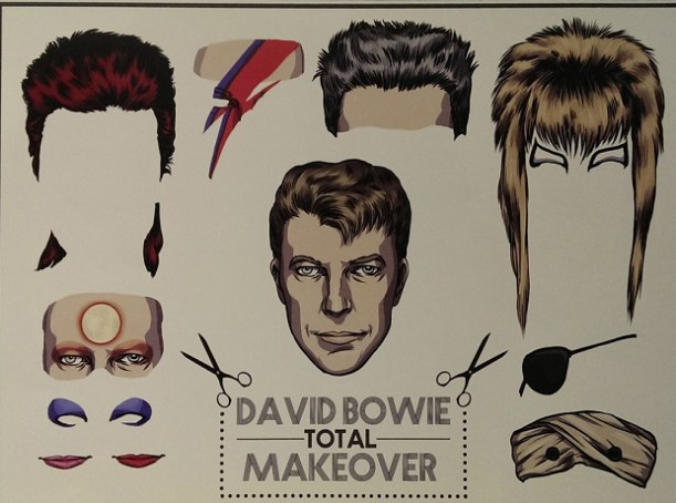 Bowie 16