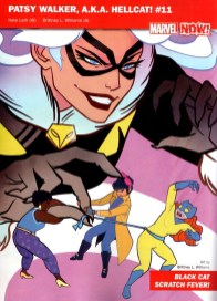 patsy-walker-aka-hellcat-11-marvel-now-0d46c