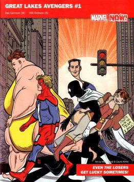 great-lakes-avengers-1-marvel-now-0a3ad
