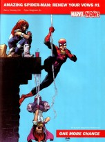 amazing-spider-man-renew-your-vows-1-marvel-now-77fea