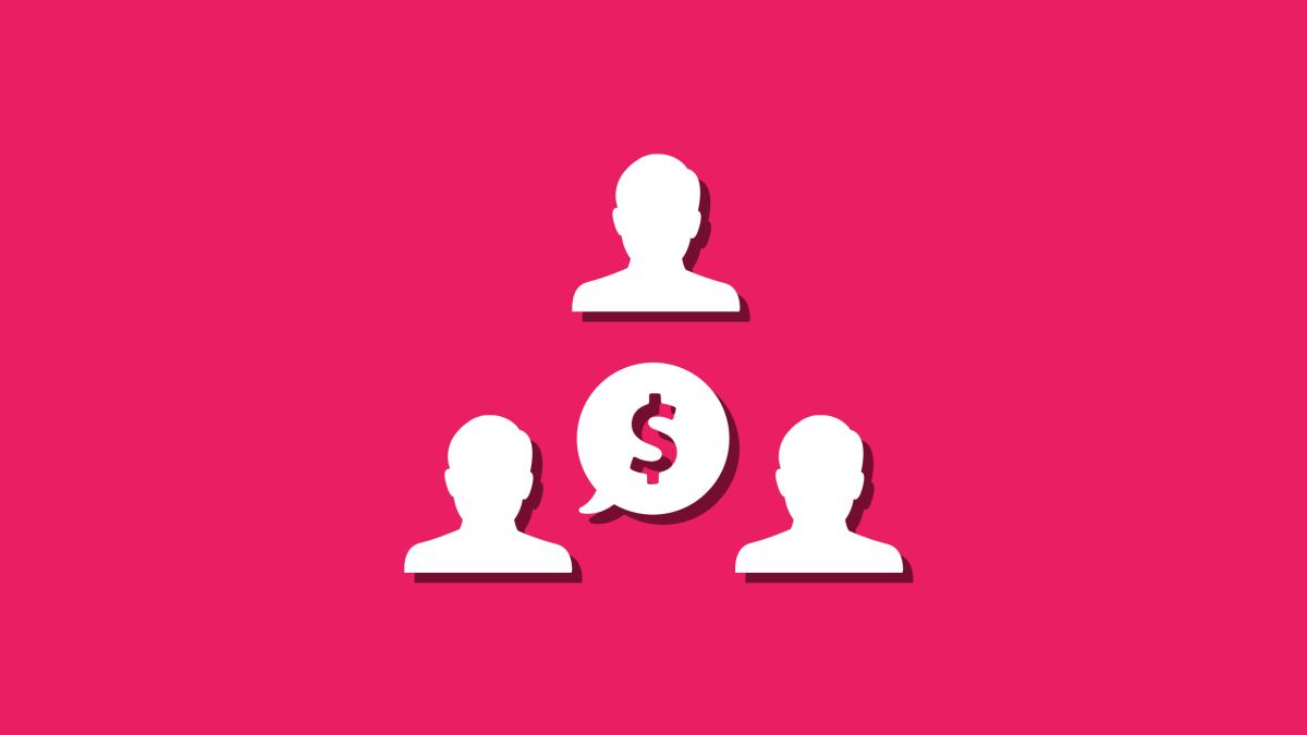 Economía colaborativa: descubre cómo funciona esta nueva forma de ahorrar dinero