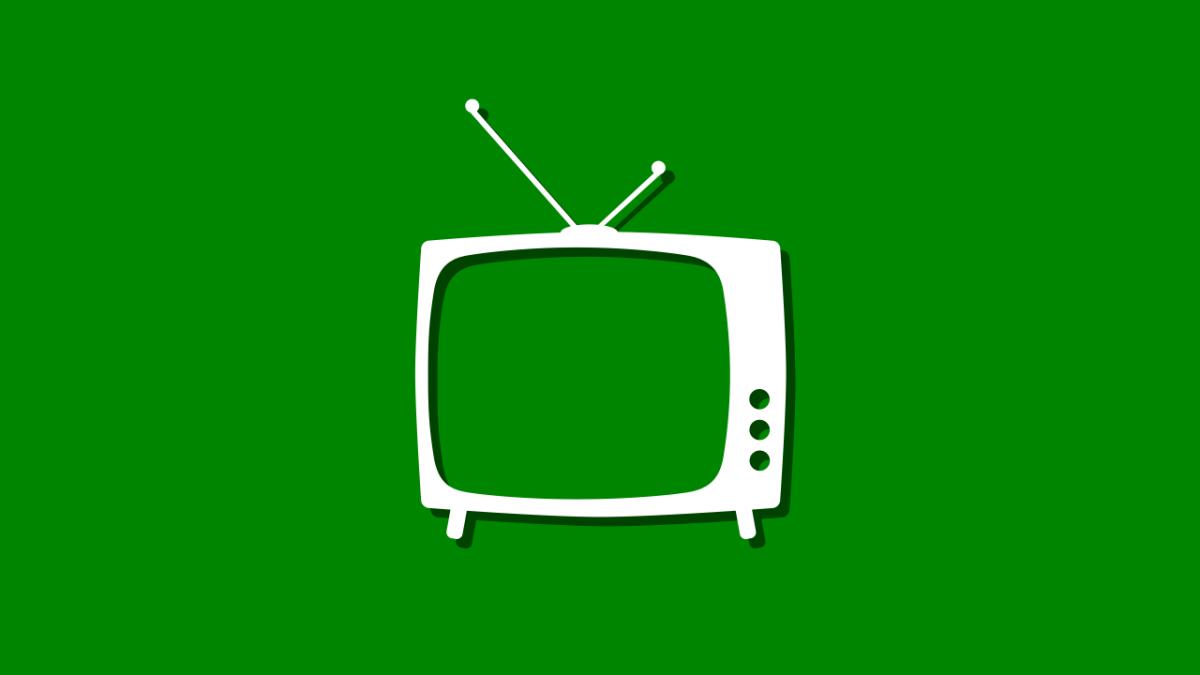 Ahorrar en tu servicio de televisión