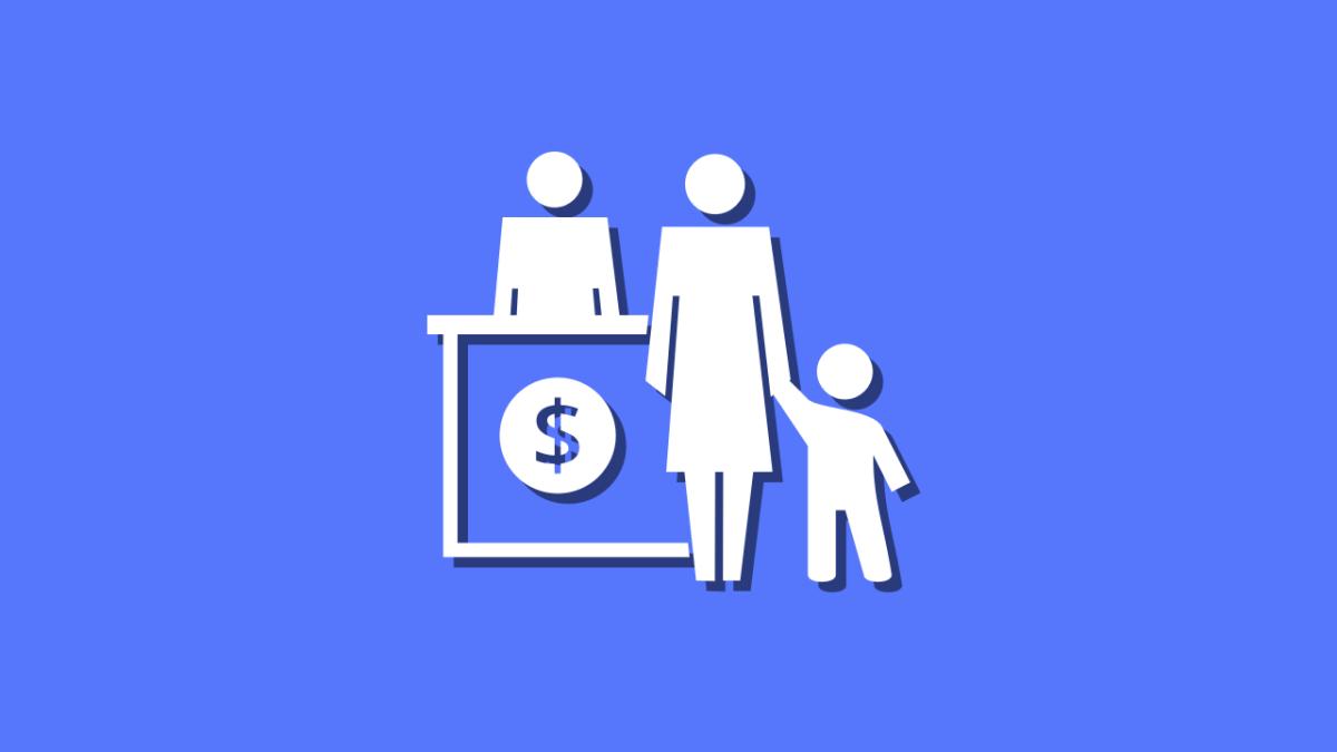 Cuándo abrir una cuenta bancaria a un hijo y con qué dinero