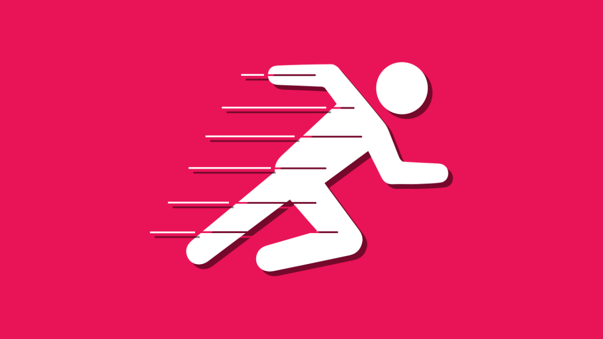 Carreras populares: cómo equiparse low cost para el running