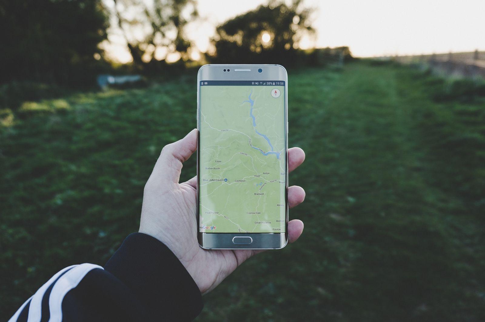 Lo que necesitas saber sobre el fin del roaming en la UE