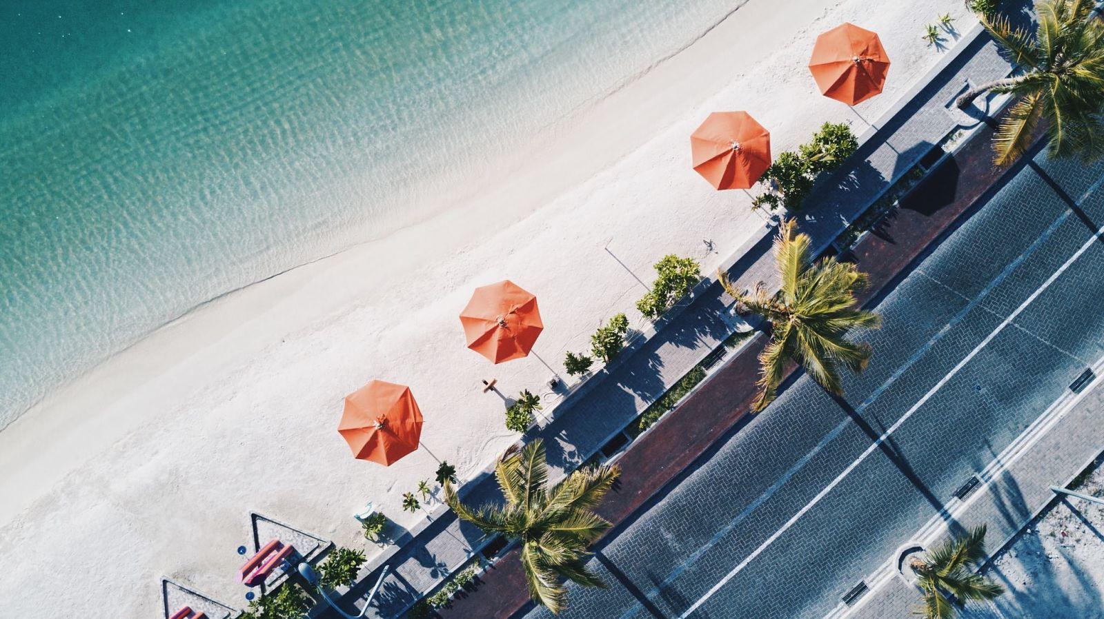 Estudios Fintonic: Descubiertos bancarios en verano