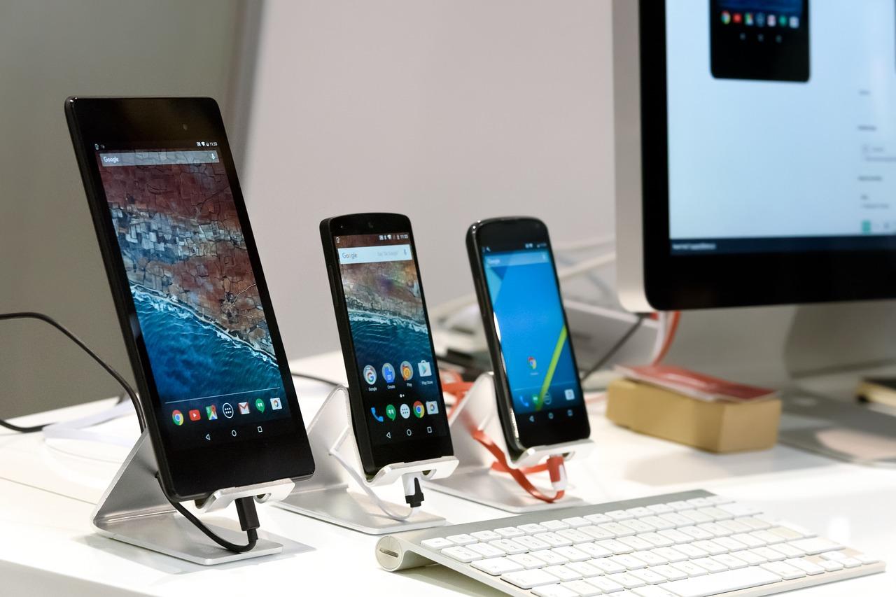 smartphones ahorro