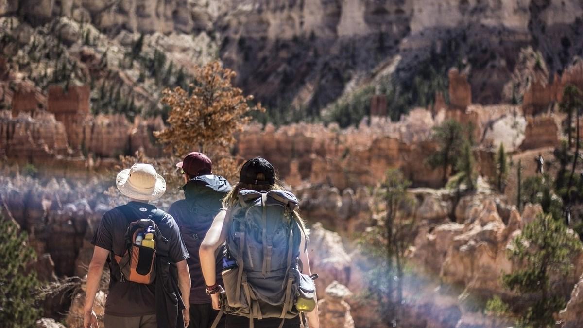 5 trucos para ahorrar a lo largo del año y viajar más