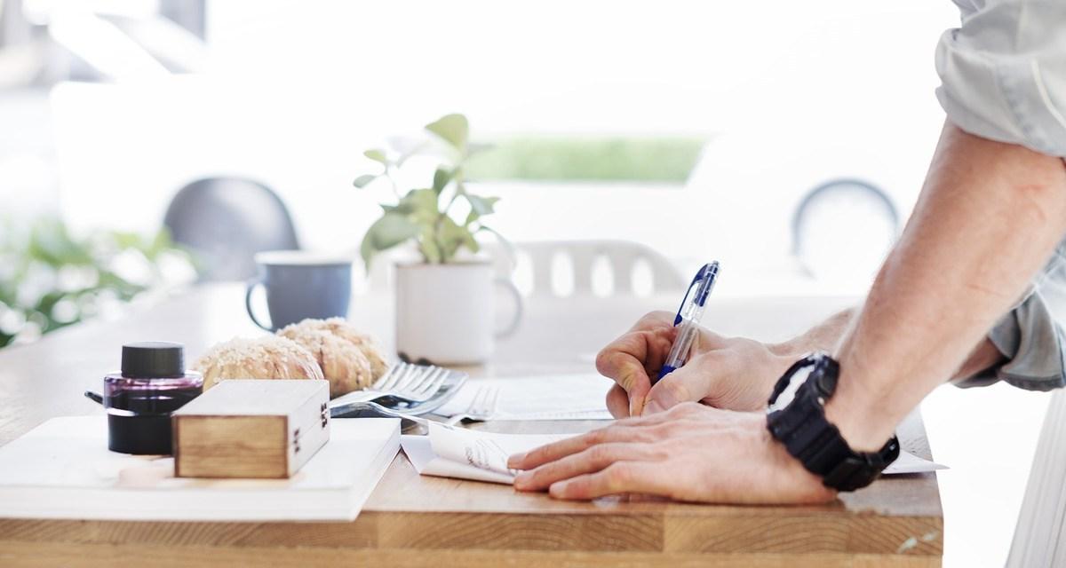 Lo que necesitas saber para ahorrar en tu Declaración de la Renta