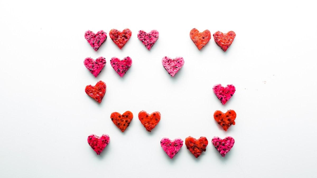 El plan más económico para San Valentín