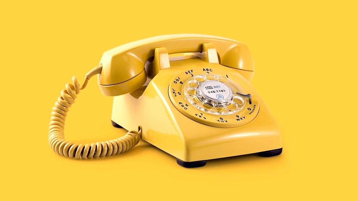5 consejos para encontrar la mejor tarifa de teléfono