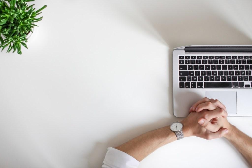 ¿Cómo se cancela un préstamo personal?