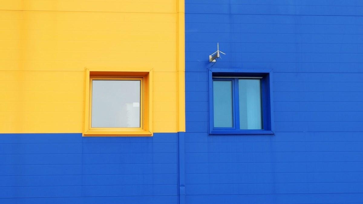 Crédito Personal vs Línea de Crédito, ¿qué diferencias existen?