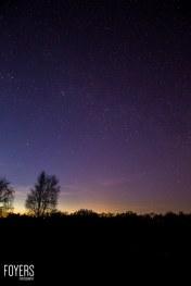 _MG_3411-April 14, 2015-Dunwich Heath Night Sky