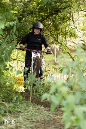 Woodbridge DMCC Blaxhall-18 - copyright Robert Foyers