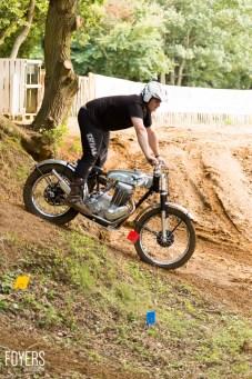 Woodbridge DMCC Blaxhall-39 - copyright Robert Foyers
