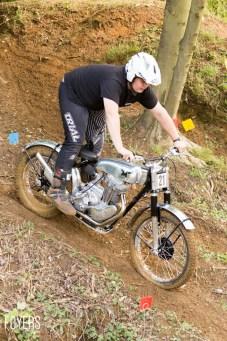 Woodbridge DMCC Blaxhall-41 - copyright Robert Foyers