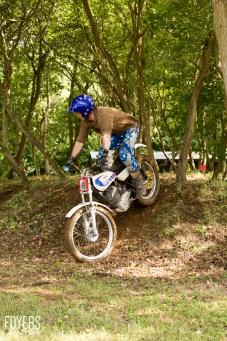 Woodbridge DMCC Blaxhall-5 - copyright Robert Foyers