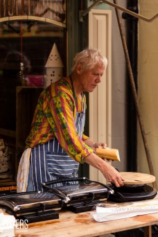 Halesworth Antiques Street Market-August 30, 2015-copyright Robert Foyers-3