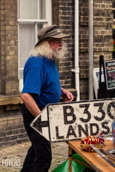 Halesworth Antiques Street Market-August 30, 2015-copyright Robert Foyers-5