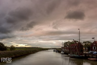 Snape Maltings-1-copyright Robert Foyers-_MG_9767-September 14, 2015-Snape-Edit