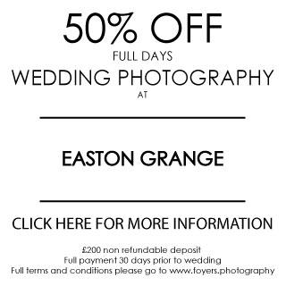 Beautiful wedding venue in Suffolk