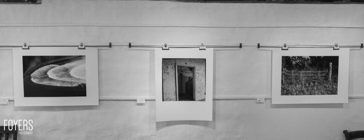 PhotoEast Halesworth Gallery, Halesworth-7702-copyright-Robert Foyers