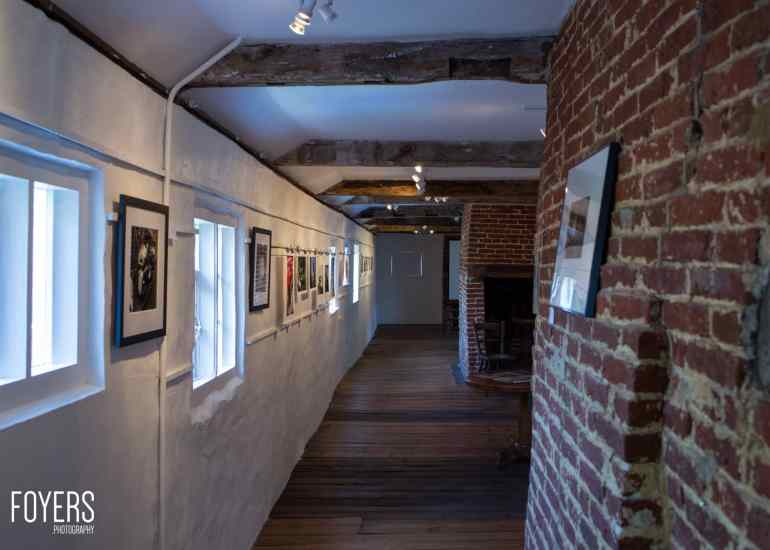 PhotoEast Halesworth Gallery, Halesworth-7711-copyright-Robert Foyers