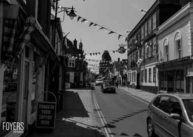 Out abd about in Suffolk and Norfolk-7975-copyright-Robert Foyers