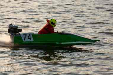 speed boats oulton broad-3510-copyright-Robert Foyers