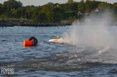 speed boats oulton broad-3518-copyright-Robert Foyers