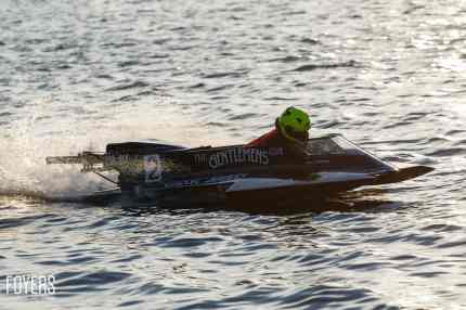speed boats oulton broad-3560-copyright-Robert Foyers