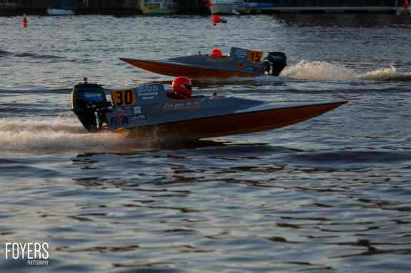 speed boats oulton broad-3590-copyright-Robert Foyers