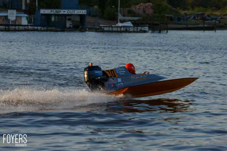 speed boats oulton broad-3591-copyright-Robert Foyers