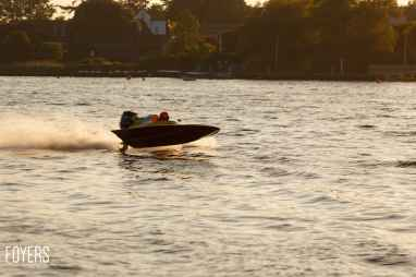 speed boats oulton broad-3627-copyright-Robert Foyers