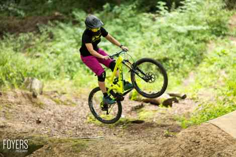 _OY_9740-August 14, 2016-bmx and mountain bikes