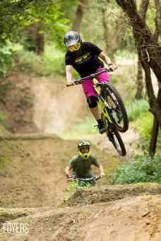 _OY_9762-August 14, 2016-bmx and mountain bikes