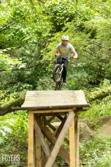 _OY_9770-August 14, 2016-bmx and mountain bikes