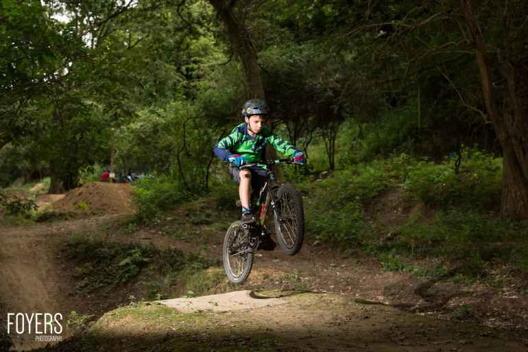 _OY_9827-August 14, 2016-bmx and mountain bikes