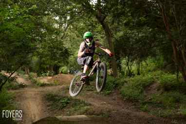 _OY_9833-August 14, 2016-bmx and mountain bikes